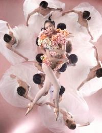 Yu-yao Liu
